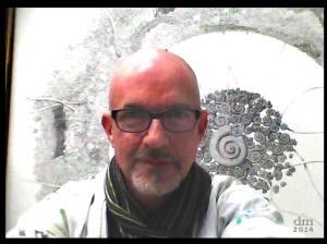 David Mauquoy Artiste