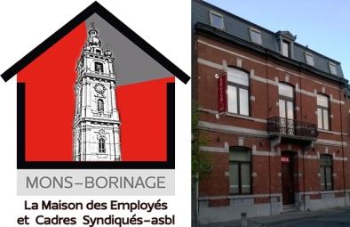cropped2-maison-des-employc3a9s