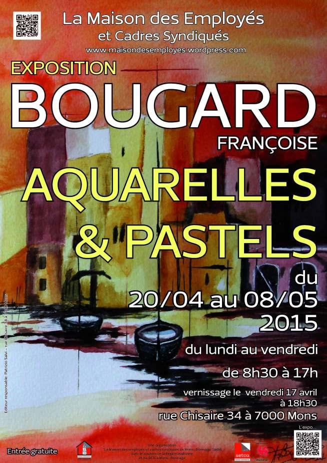2015-04-17 - Bougard Françoise OK