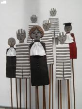 statuettes-09-2013-0041