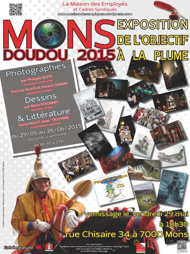 2015-05-27 - Expo Mons version 5