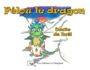 Felou le dragon