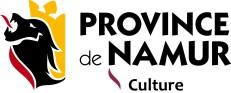 Province Culture(quadri)