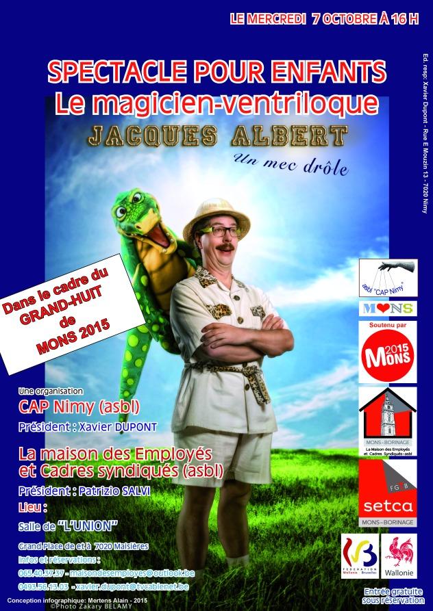 2015-10-07 - Spectacle marionnettes-ventriloque b