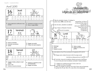 exemple-calendrier-2016