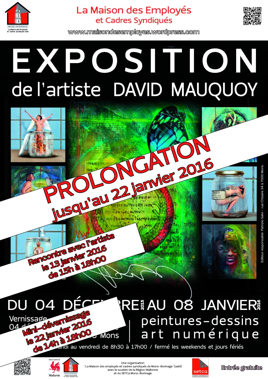 2015-12-04 - Expo D Mauquoy 00b