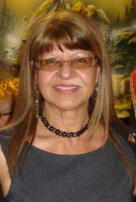 Antonietta Campione 2
