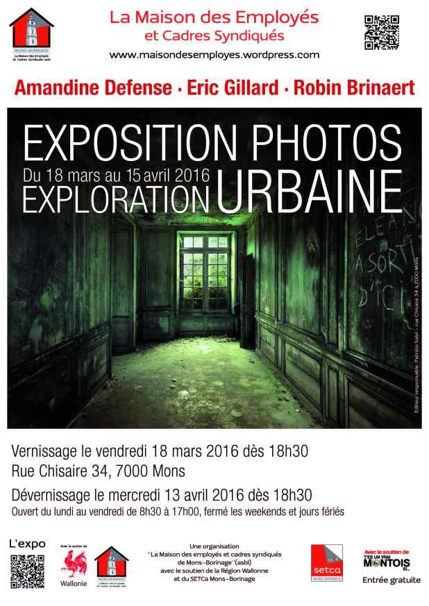 2016-02-05 - Expo URBEX 4 low