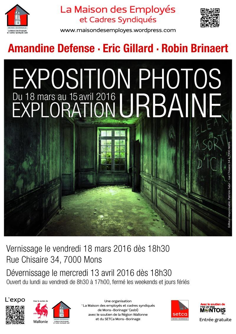 2016-02-05 - Expo URBEX 4