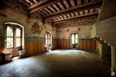 Castello di R 06