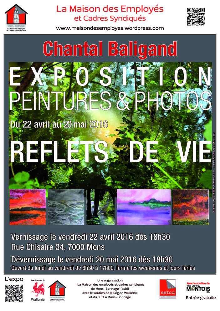 2016-04-22 - Expo Reflets de vie-Baligand 2 low