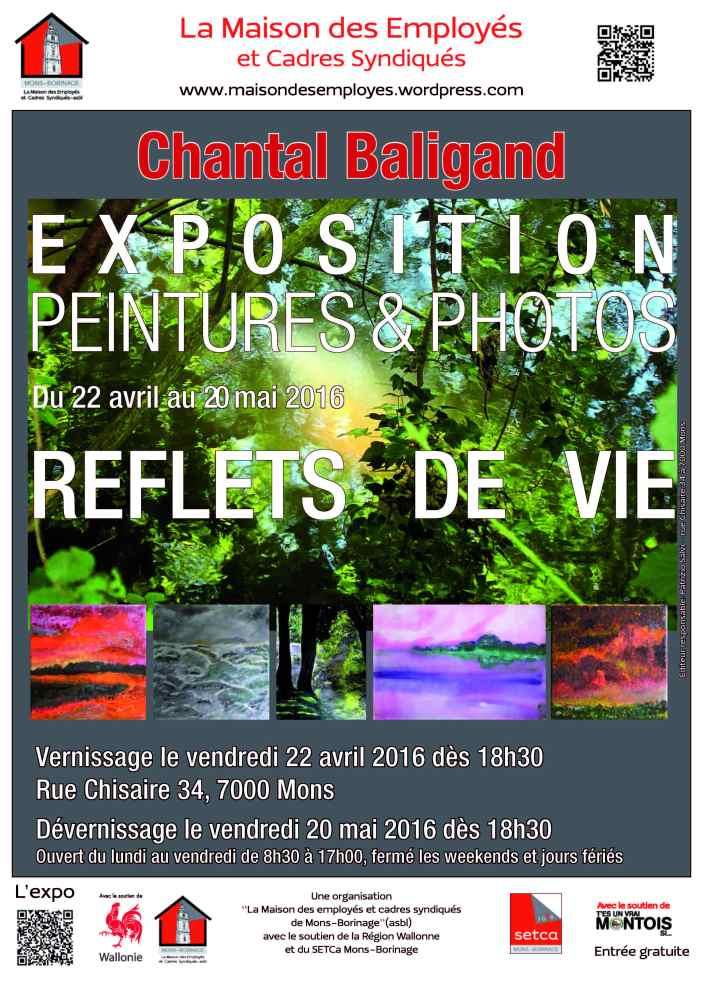 2016-04-22 - Expo Reflets de vie-Baligand 2 low
