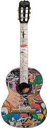 000 Guitare