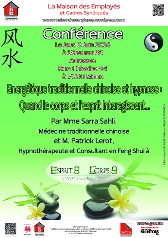 2016-01-21 - conférence Esprit 9 corps 9 lq