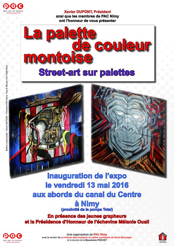 2016-05-13 - Palettes montoises lr