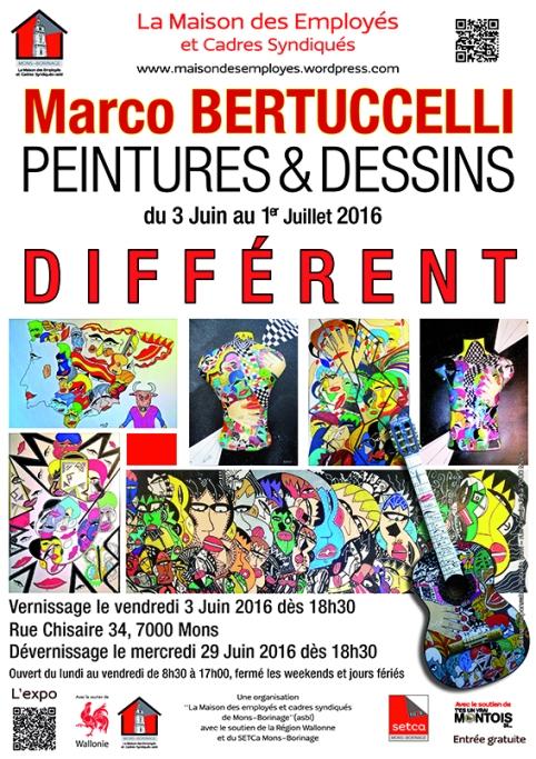 2016-06-03 - Expo Bertucelli a lq