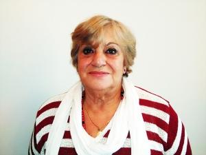 Pirrera Margueritte b