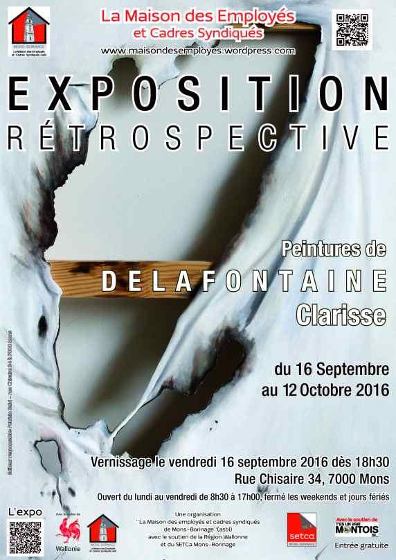 2016-09-16 - expo Delafontaine Clarisse 6