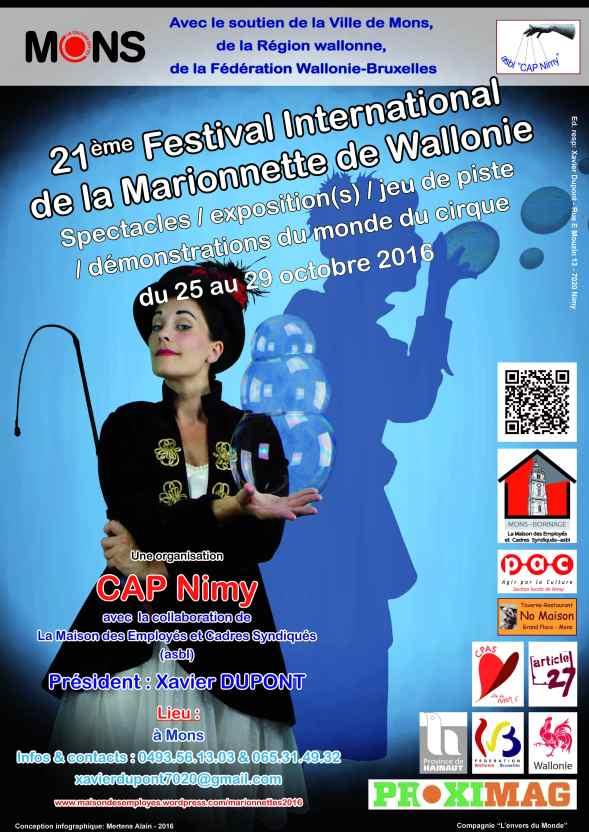 2016-10-23- Festival de la marionnette 3