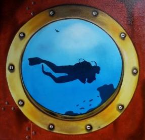 b03-plongeur
