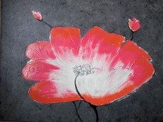 b24-fleur-du-bien