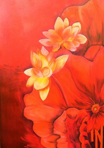 b33-fleurs