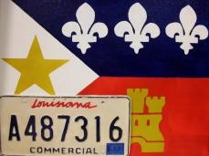 b46-louisianne