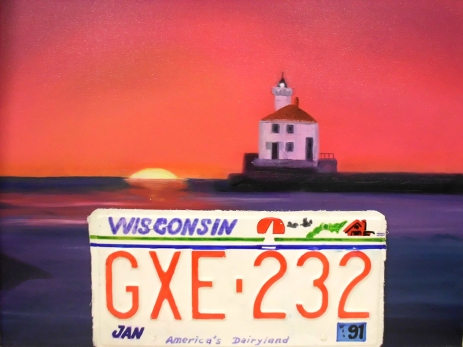 b47-wisconsin