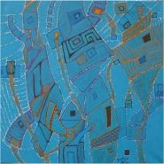 03b-fenetre-2-acrylique-sur-toile