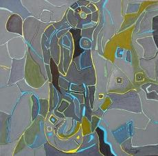04b-fenetre-3-40-40-acrylique-sur-toile-janvier-2016