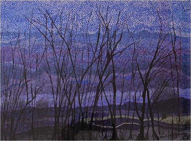 07b-nuit-printaniere-aquarelle