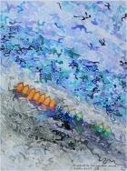 15b-et-quand-la-mer-montera-encore-aquarelle