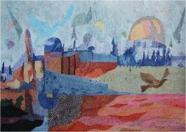 16b-lesplanade-aquarelle