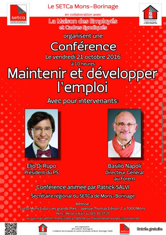 2016-10-21-conference-edr-p-salvi-2