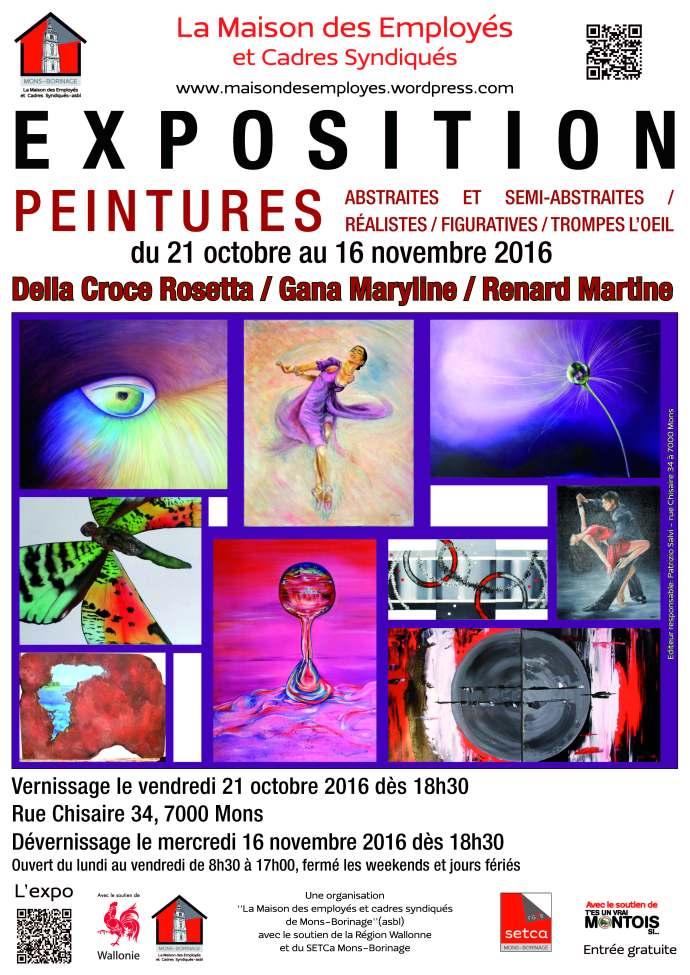 2016-10-21-expo-peintures-d-croce-gana-renard