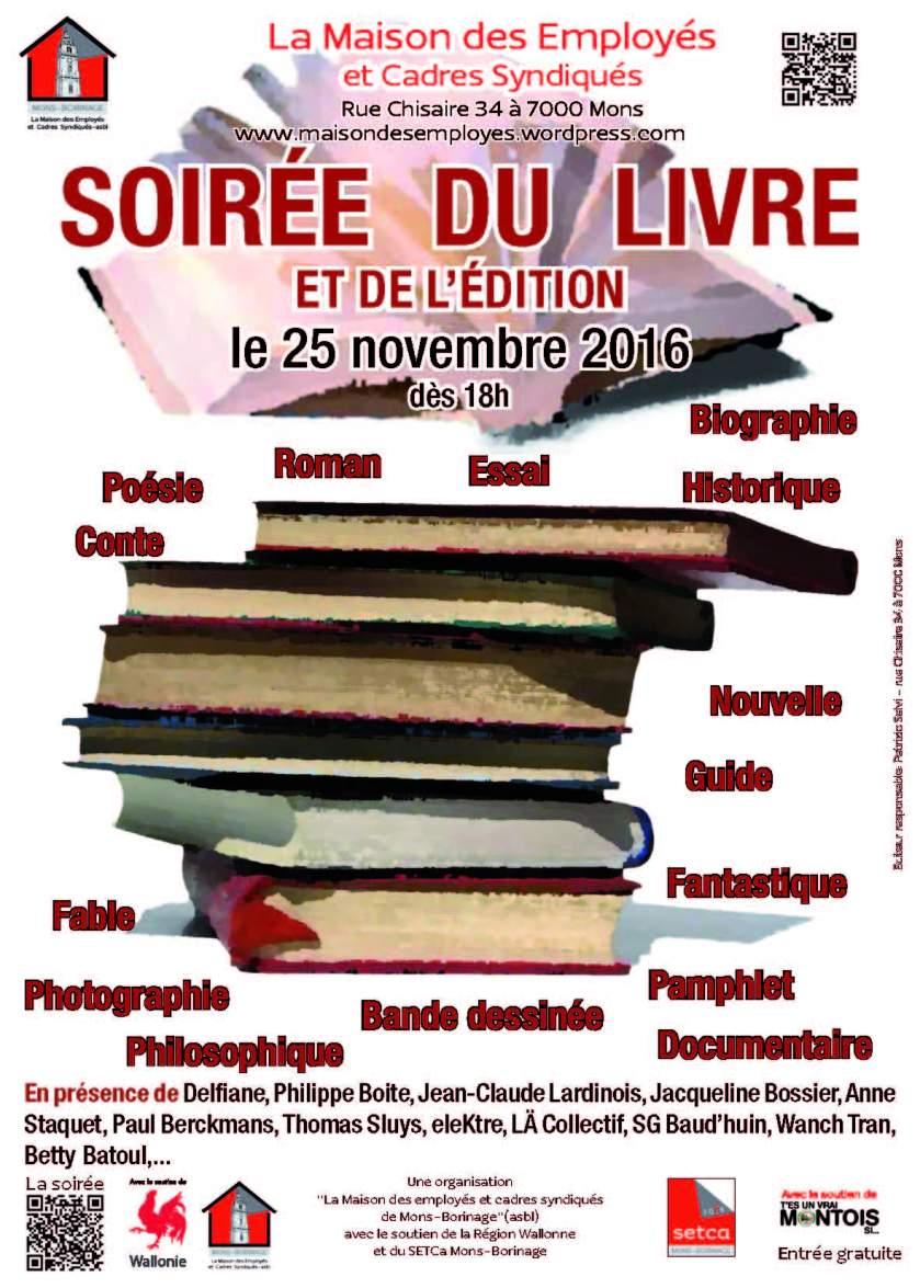 2016-11-18-soiree-du-livre-lq