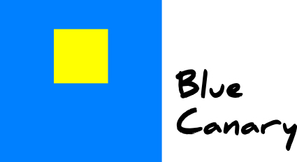 bluecanary_couleurs-lq