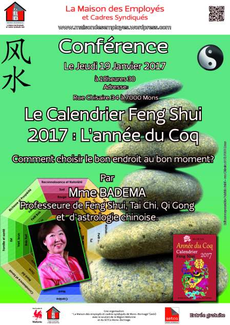 2017-01-19-conference-mme-badema-feng-shuy