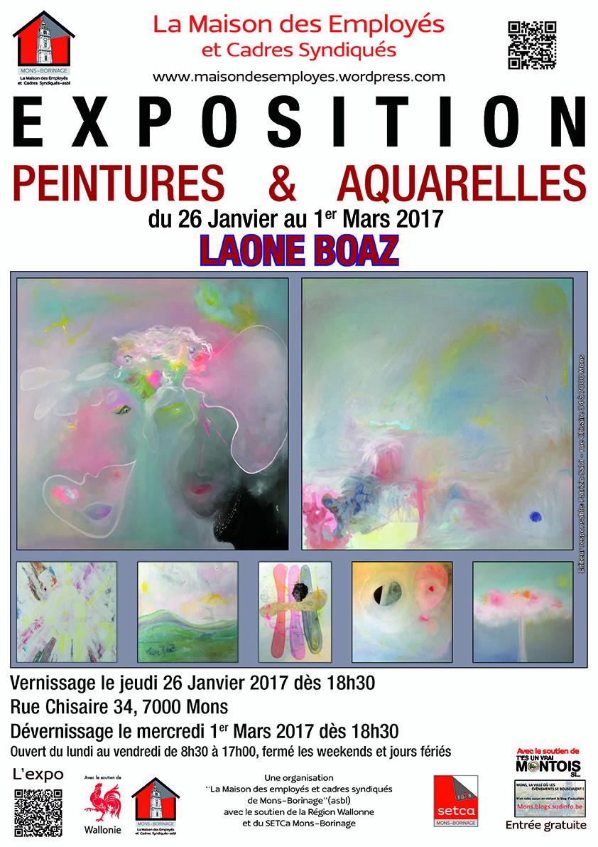 2017-01-26-exposition-laon-boaz-dos-santos-lq