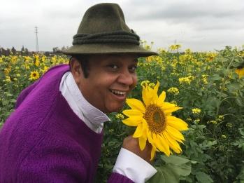 boaz-fleurs