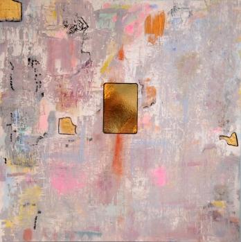 faccia-d-oro-2009-100x100