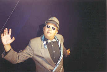 hey-joe-2002