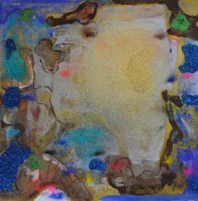 homo-sapiens-2-2009-2010-100x100