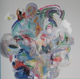 kabuki-lao-2010-100x100