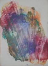 rainbow-glacier-2011-30x40-aquarelle