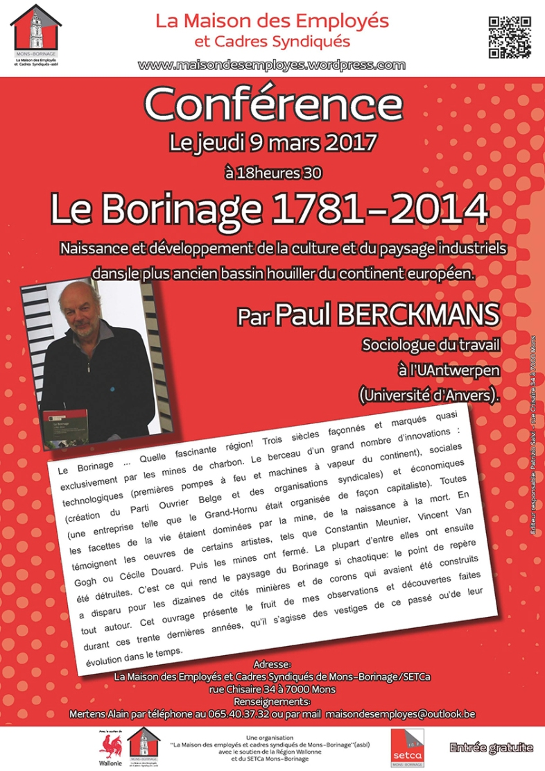 2017-03-09-conference-le-borinage-par-paul-berckmans-low