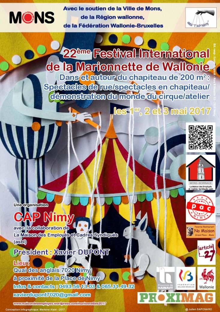 2017-04-28-festival-de-la-marionnette-2-lq