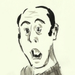 caricature-pyel