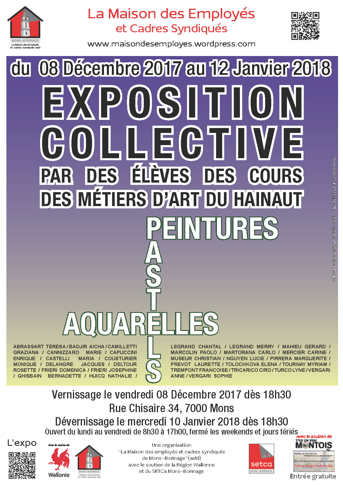2017-12-08 - Exposition Frappart-CMAH 02 low