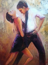 05 - danseurs 1